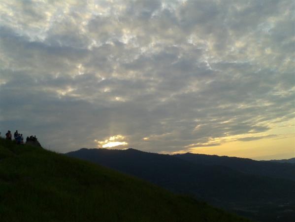 gambar-matahari-pagi