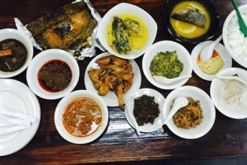 gambar-dinner