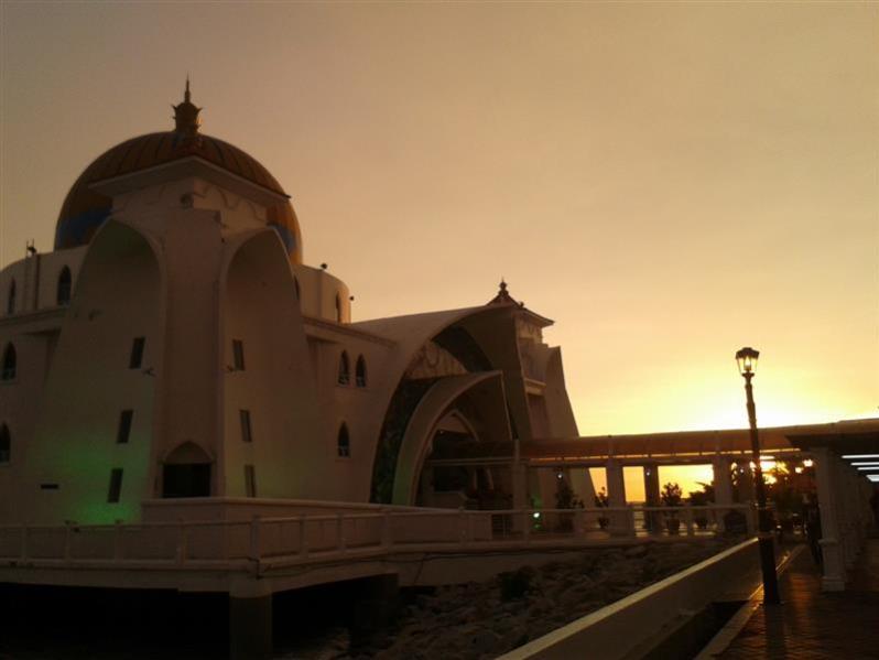 gambar-masjid-cantik