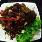 restoran-tam-nasi-ayam-daging-goreng-daun-limau