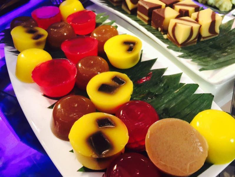 buffet-ramadhan-dewan-perdana-felda-dsaji-jelly