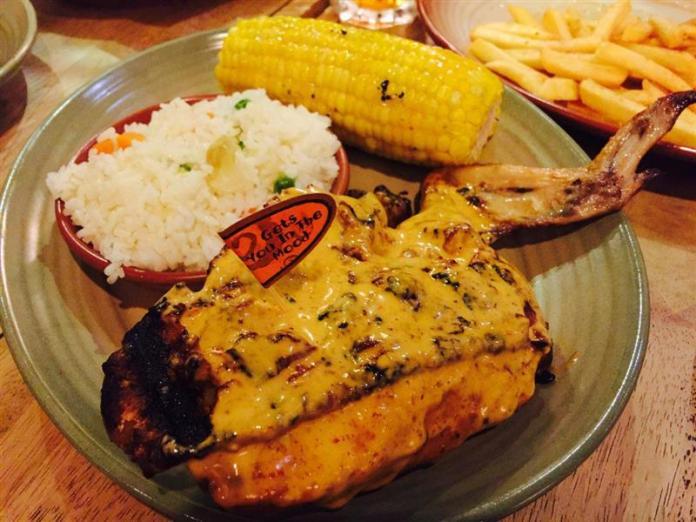 restoran-nandos-plaza-massalam-ramadhan-platter-2