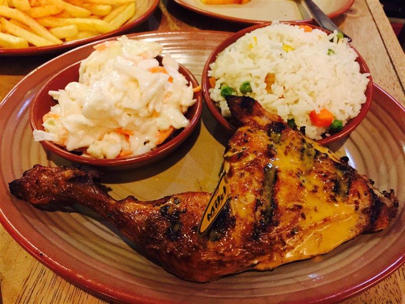restoran-nandos-plaza-massalam-ramadhan-platter