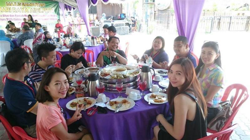 melaka-alive-blogger-makan