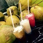 air-kelapa-janda-pulang