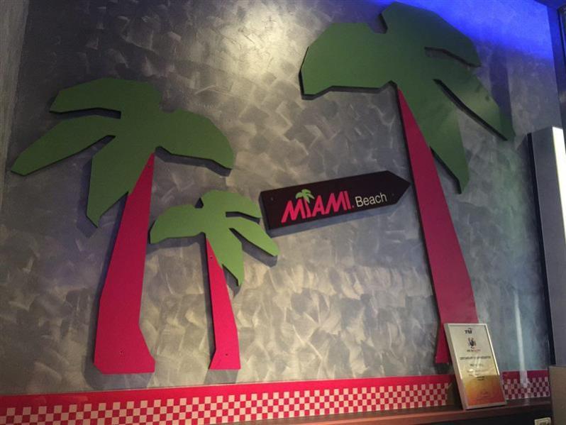 miami-grill-miami-beach