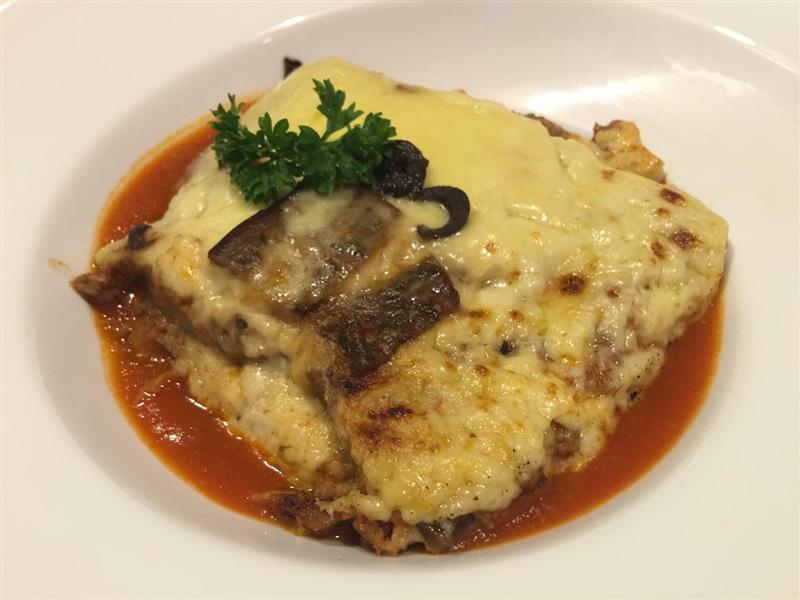 miami-grill-mousaka-lasagna
