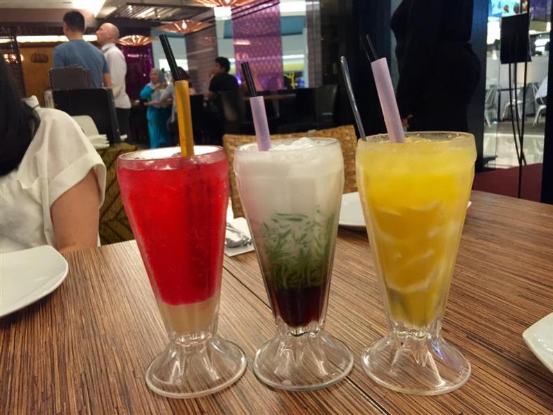 restoran-bumbu-desa-klcc-air-minuman