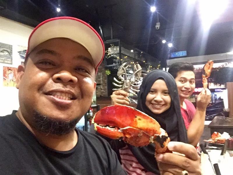 review-restoran-steaks-and-lobsters