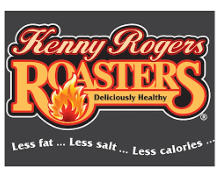 kenny-rogers-roasters-logo