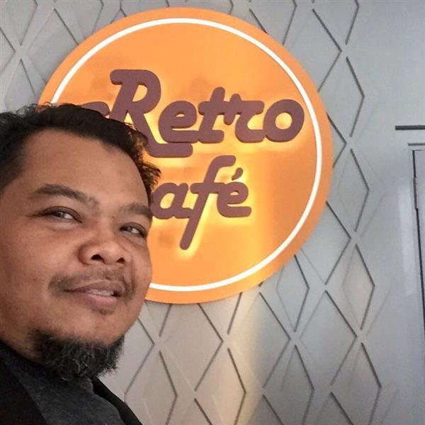retro-cafe-viva-hotel-explorasa