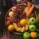 dewan-perdana-felda-buahan
