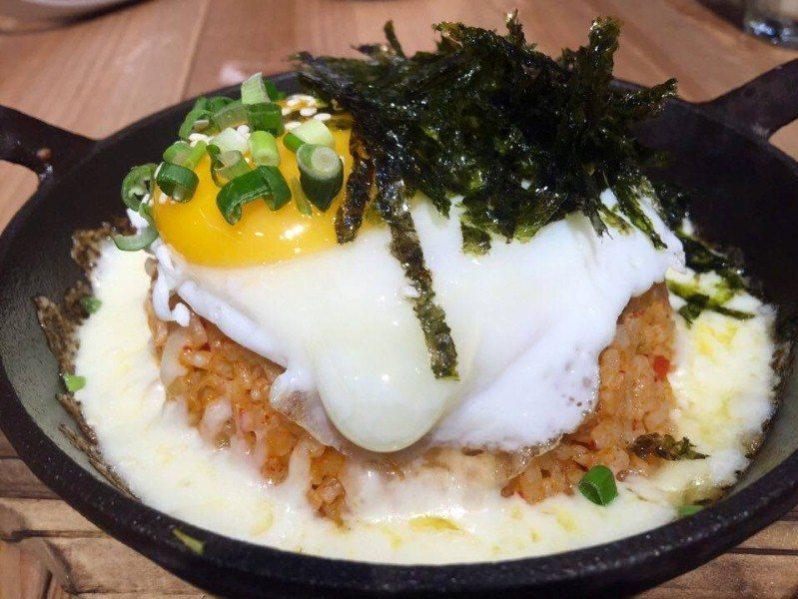 hanbing-koren-dessert-cafe-kimci-fried-rice-cheese-base