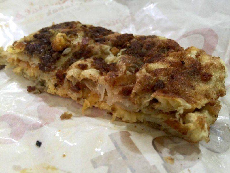 murtabak-special-cheese-kambing