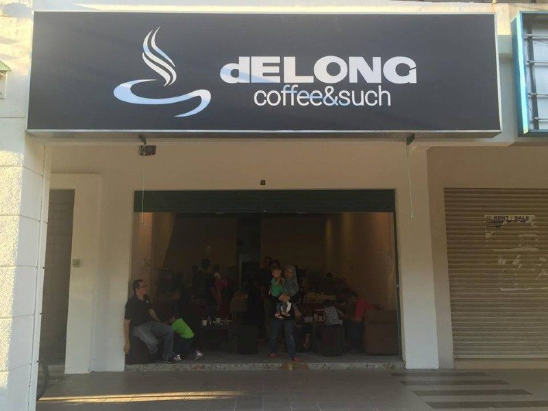 delong-coffee-and-such