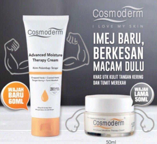 advanced-moistute-therapy-cream