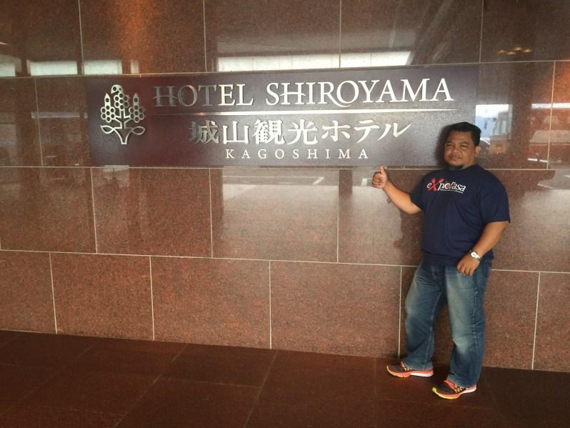 hotel-shiroyama