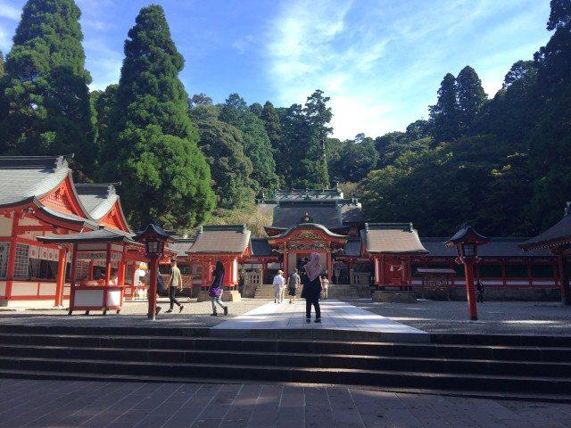 kirishima-shrine-damai