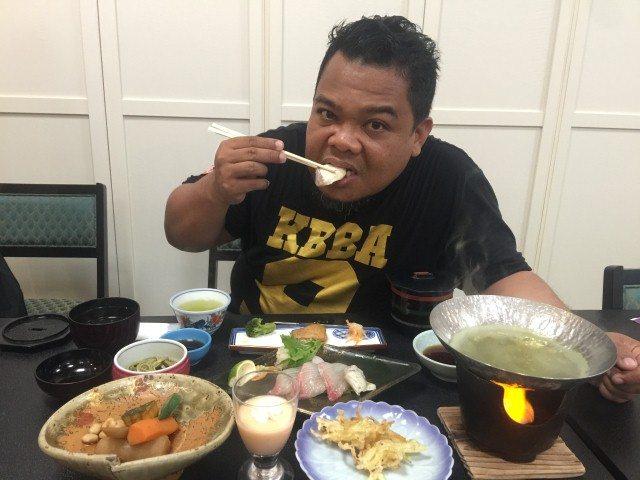 menu-restoran-chiran-paradise