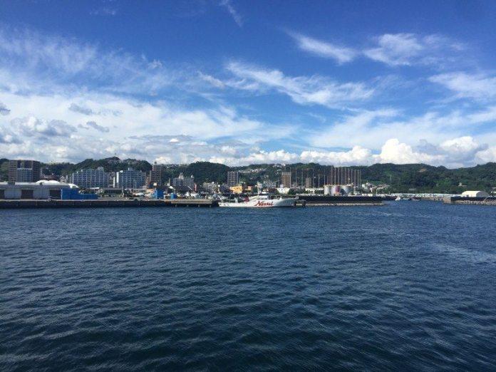 pelabuhan-onikawa