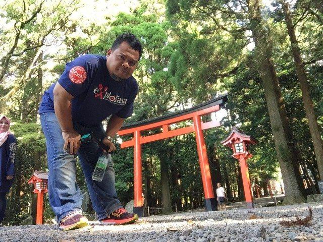 pintu-gerbang-kirishima-shrine