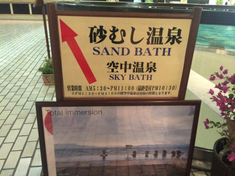 sand-bath-3