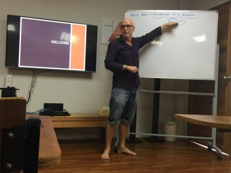 the-lifeco-phuket-motivation-class