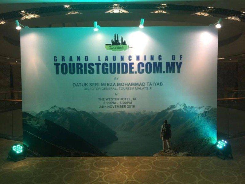 majlis-pelancaran-touristguide-0