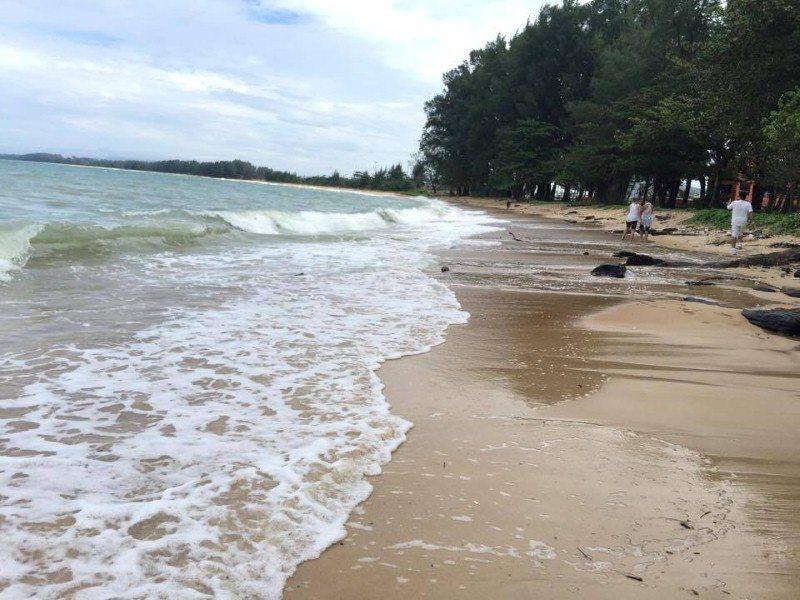 pantai-phukey-1