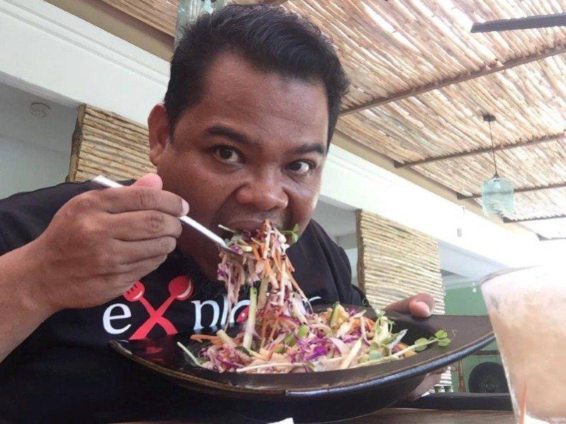 the-lifeco-phuket-lunch