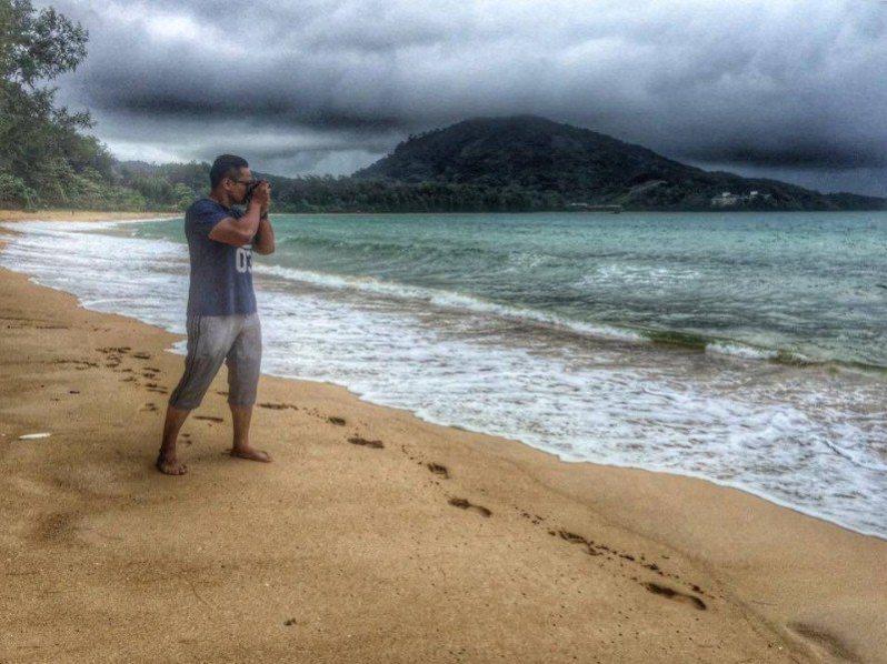 the-lifeco-phuket-nai-yang-beach-4