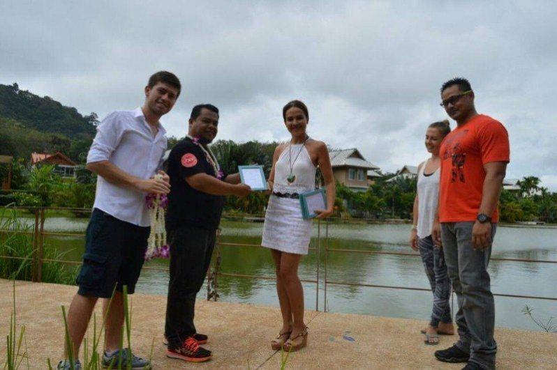 the-lifeco-phuket-sijil-kehadiran-3