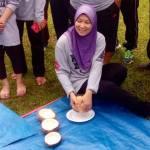 kukur kelapa