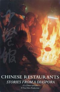 chinese-restaurant-postcard