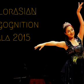 explorASIAN Recognition Gala 2015