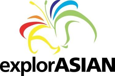VAHMS explorasian_logo with no tag line