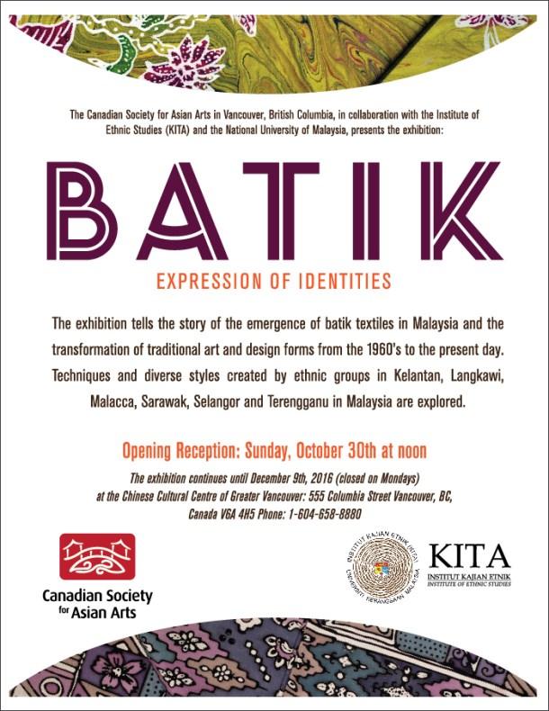 batik-malaysia_5in_final_revised-01