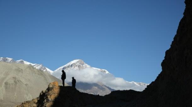 Tea Explorer - Mountain areaaa