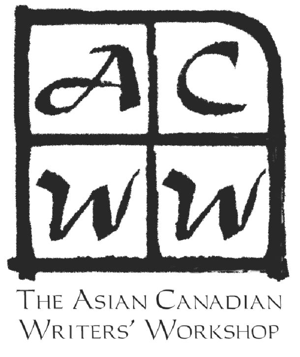 The Asian Canadian Writers' Workshop