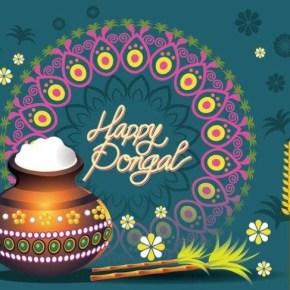 Tamil Heritage Month Celebration