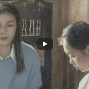 Burnaby Artist Guild – Asian Heritage Art Show