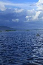 Lake Inle 8