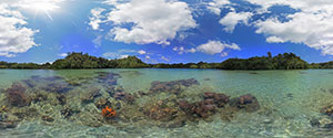 West Papua - Raja Ampat Islands