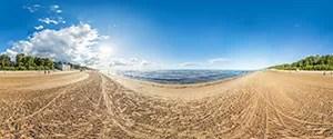 Jurmala Beach