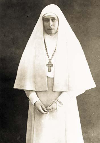 Elisabeth_Fyodorovna