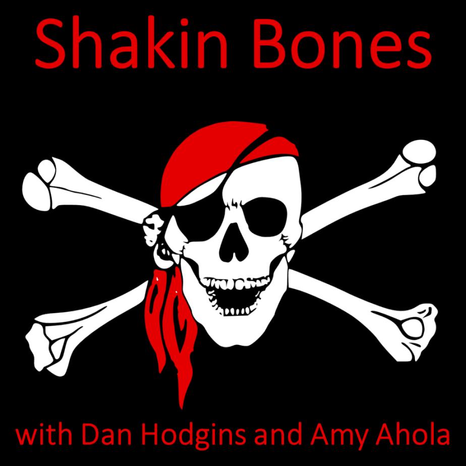 Bones 0043 What Makes A Program Play Based mp3 image 1024x1024 1