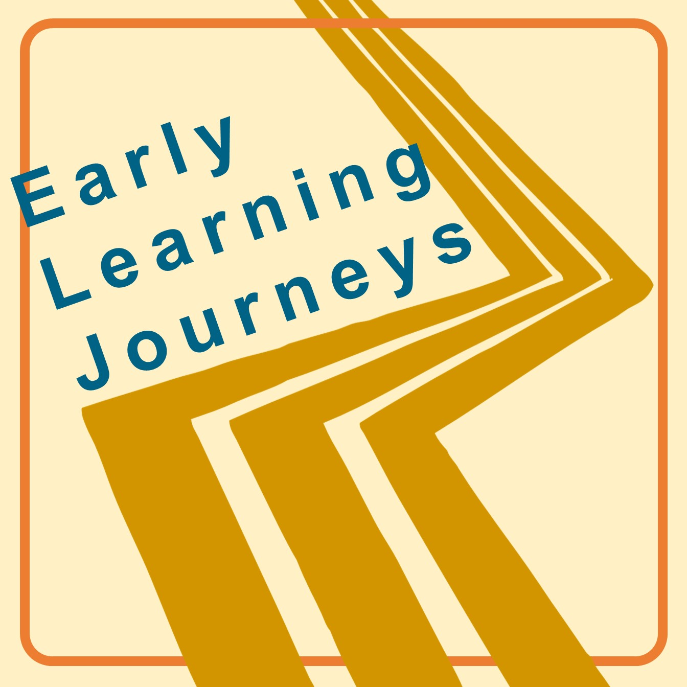 Early Learning Journey's Guest Information Portal