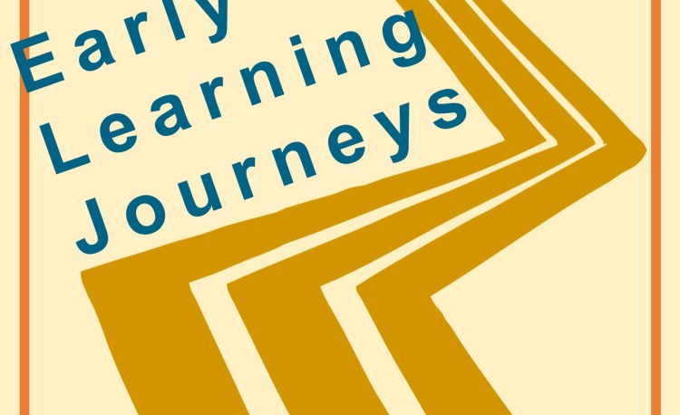 Early Learning Journey's Guest Recommendation