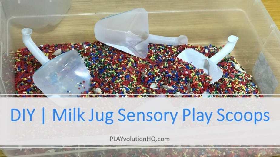 Milk Jug Sensory Play Scoops 1024x576 1