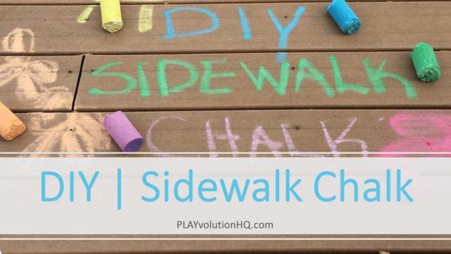 Sidewalk Chalk 1024x576 1